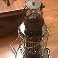 写真: アラジン南部鉄瓶即席コーヒーウォーマー