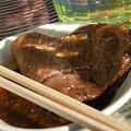 Photos: 牛肉!
