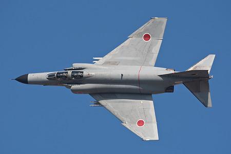 新田原航空祭F4_01
