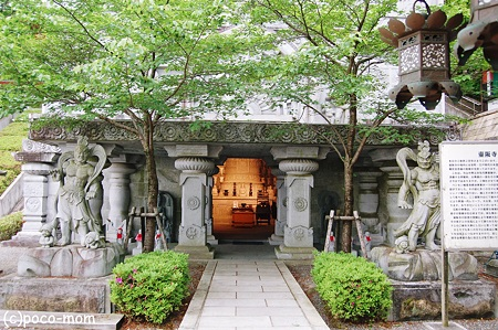2012年05月04日_DSC_2397壷阪寺