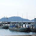 Photos: 2011年01月09日_DSC_0173
