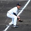 Photos: 【宮崎キャンプ】読売ジャイアンツ2月27日11