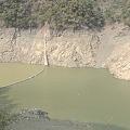 写真: 一ツ瀬川水系一ツ瀬ダムへ14