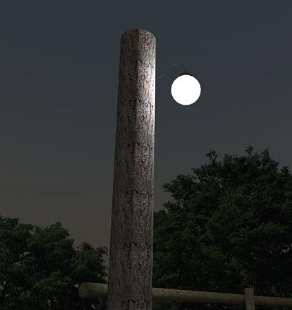 0429-1