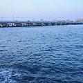Photos: 20091107_162034