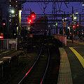 写真: 20100101_062738