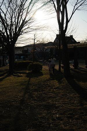 20100110_152426