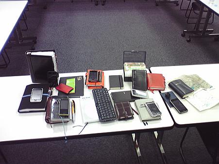 201002techooff