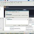 写真: u9-aptana-rails-install_20091203