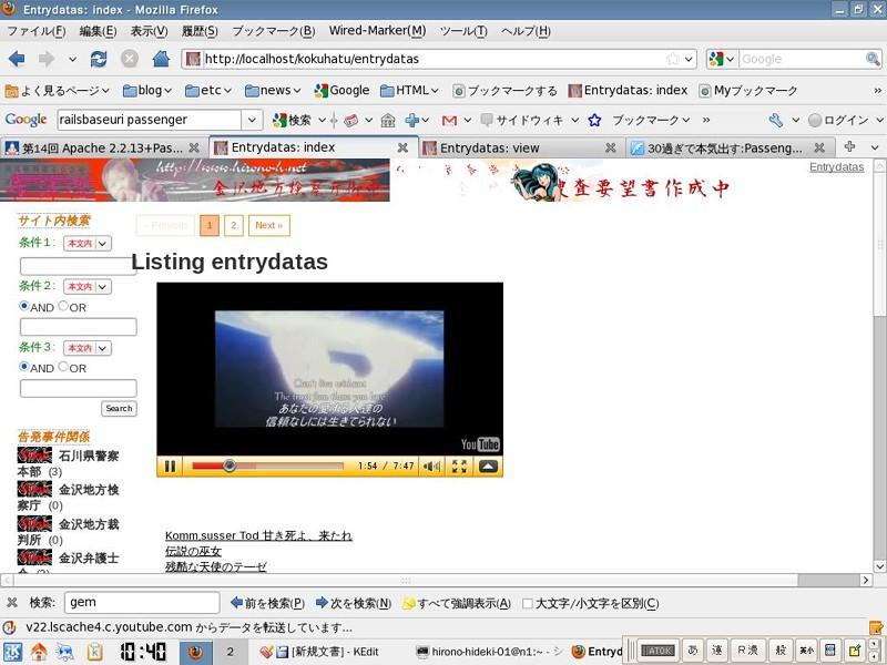 entrydata-appache-assenger-f8_20100219