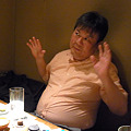 Photos: 日記 022
