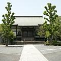 Photos: 善龍寺の境内