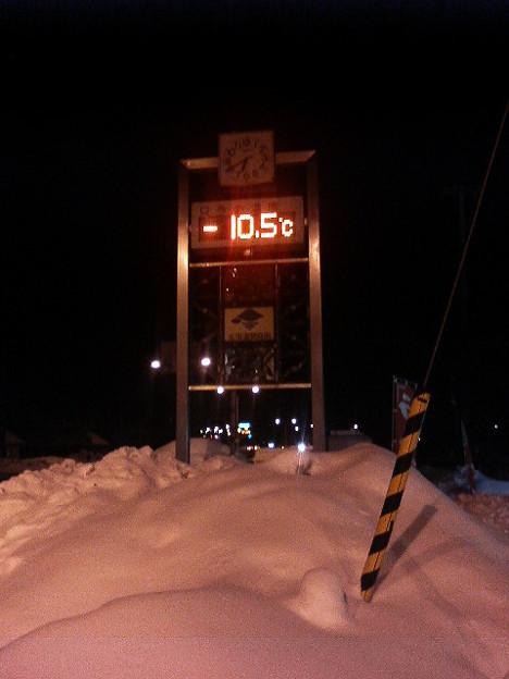 温度計 2