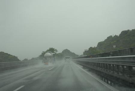 20110501_東名高速道
