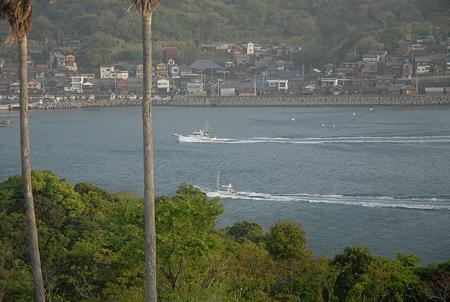 20110502_鳥羽一郎(1816)