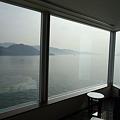 Photos: 110122Gプリ広島047