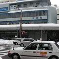 閉店した北光社書店