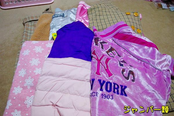 s-myu2009_1213(111)