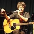 Photos: 20120627e#042