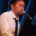 Photos: 20120627e#133