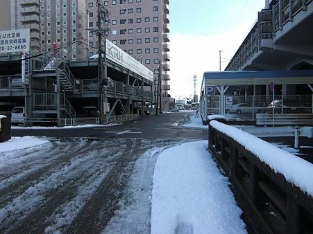 1219-snow3
