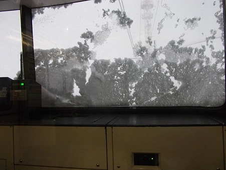 117-前面窓