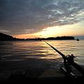 Photos: 2009/10/1 戸田漁港