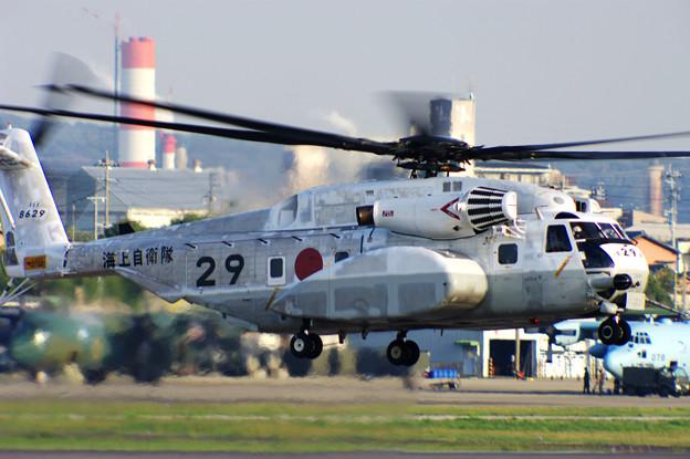 MH-53E#29(1)