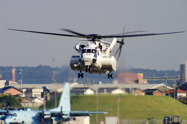 MH-53E#29(2)