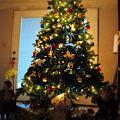 写真: Christmas_08