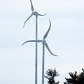 Wind Turbines1