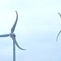 Wind Turbines2
