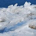 写真: Ice, Ice, Baby 1-23-10