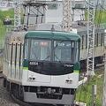2011_0501_162143T