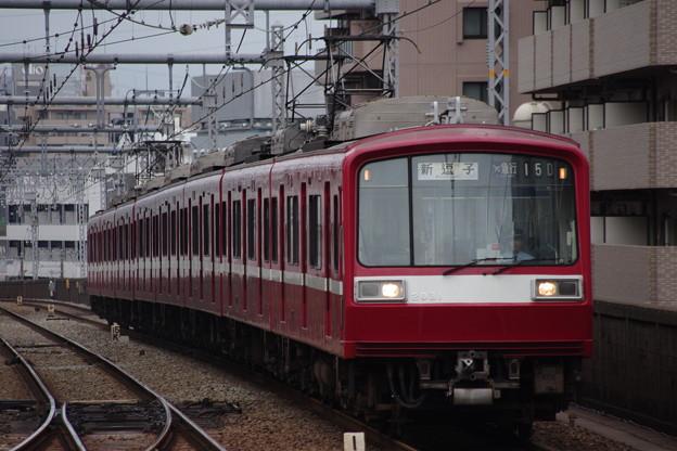 IMGP6069