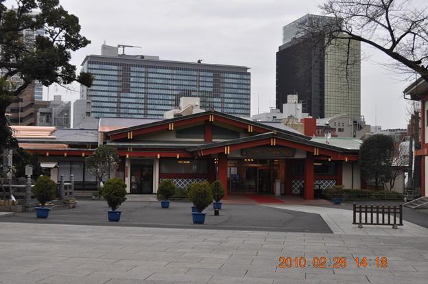 神田明神20100226_DSC_3833