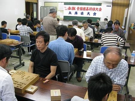 将棋B級対戦_01