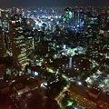 Photos: 貼るの忘れてた。東京タワー...