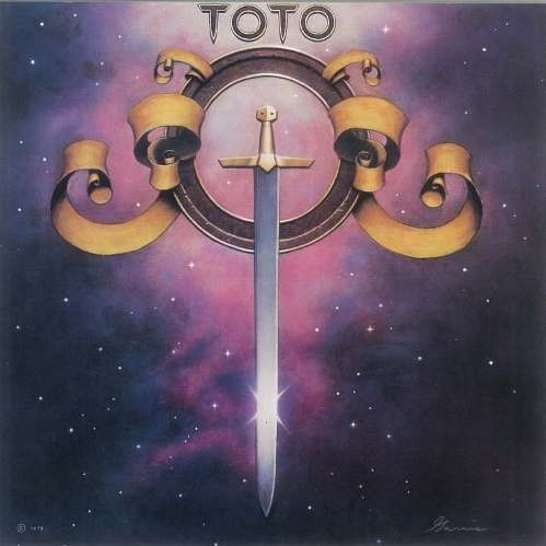 2010.12.23TOTO