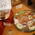 Photos: ジャムおじさんのパン工場