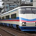 京成AE100形 AE168F シティライナー