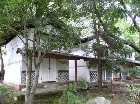 120627-白鳳庵 (94)