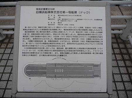 091112-日本丸 (207)