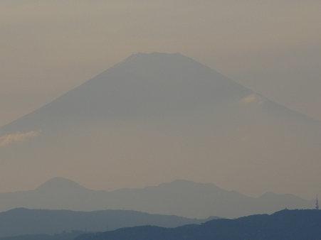 091115-江の島 (40)