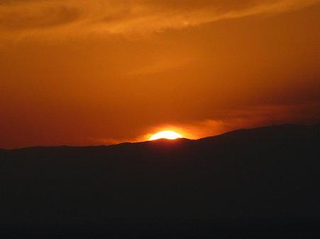 091115-江の島展望台 (22)