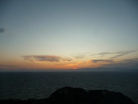 091115-江の島展望台 (35)