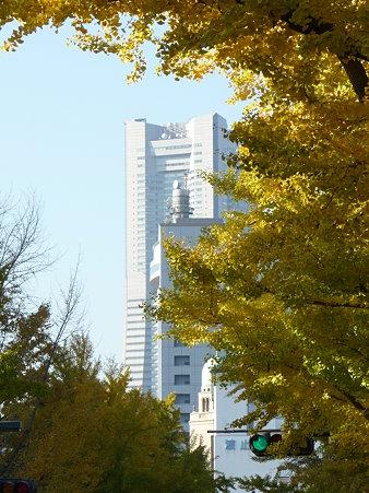 091123-山下公園通 (67)