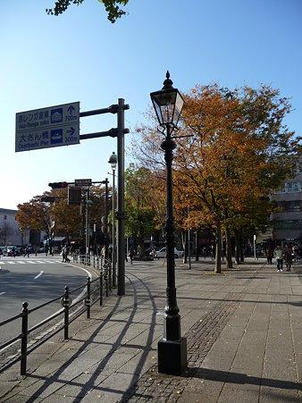 091123-山下公園通 (83)