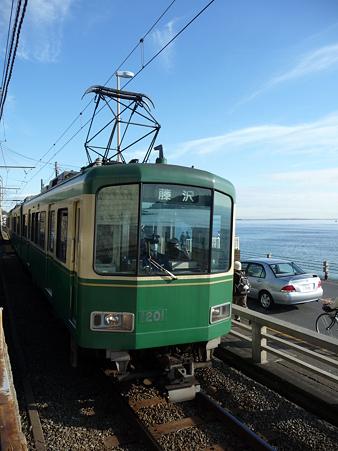091212-江ノ電 (31)