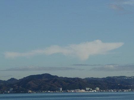 091212-江の島と富士山 (8)